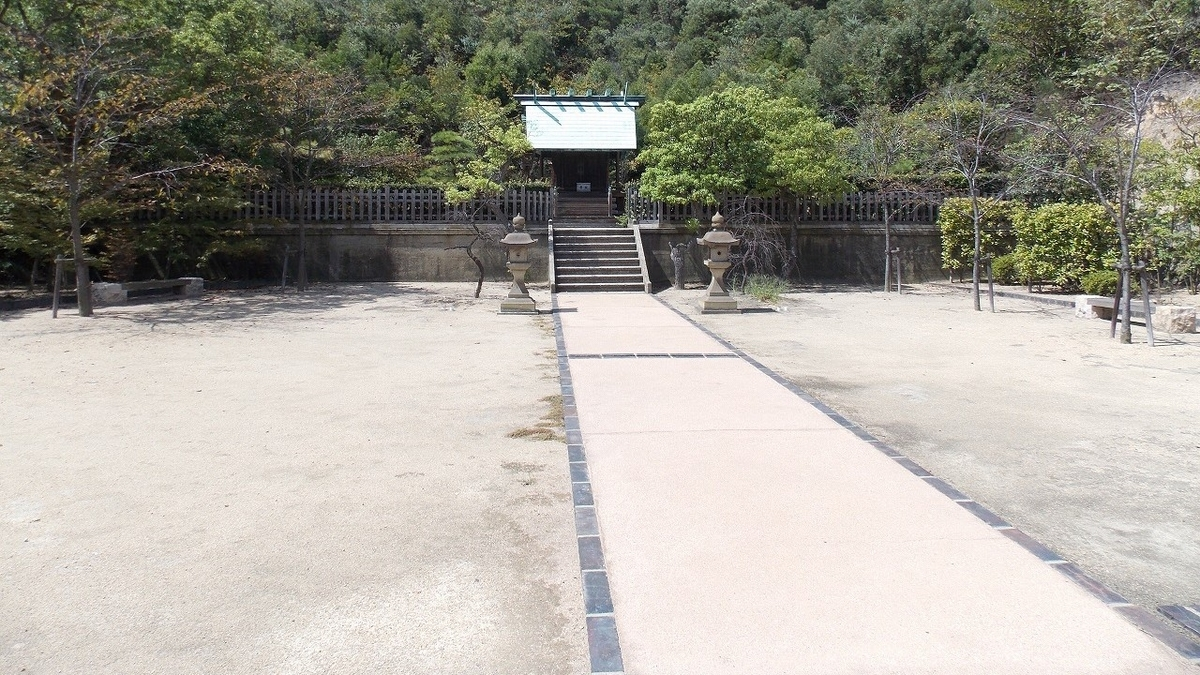 f:id:yuiyu22:20210306221543j:plain
