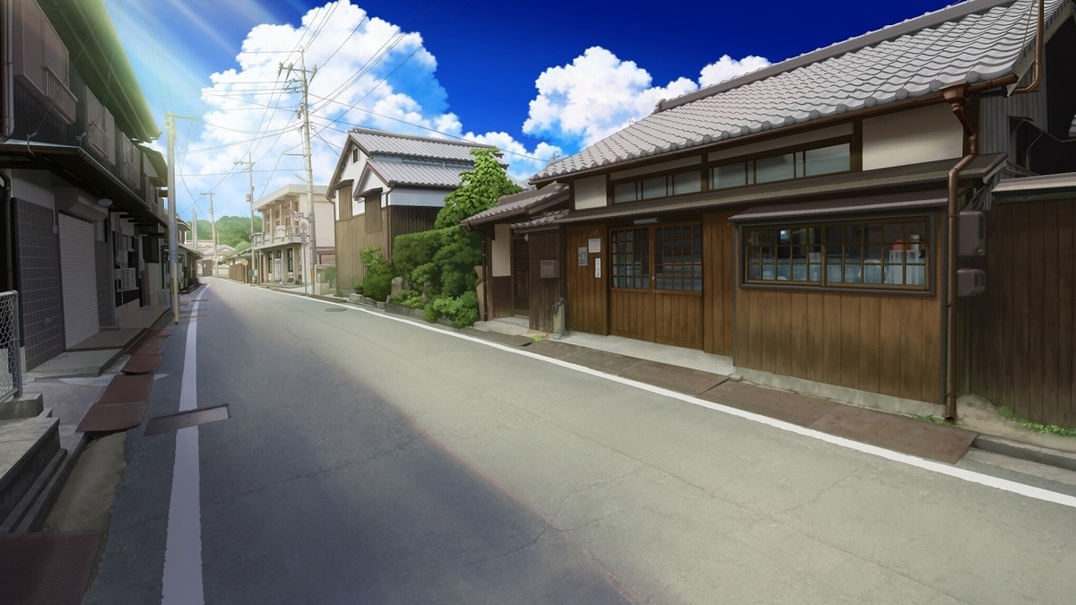 f:id:yuiyu22:20210306223615j:plain