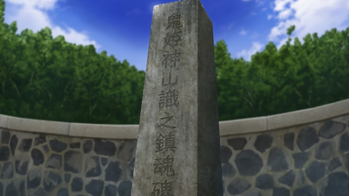 f:id:yuiyu22:20210307000334j:plain