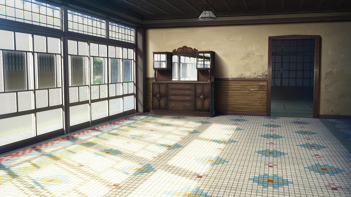 f:id:yuiyu22:20210310214858j:plain