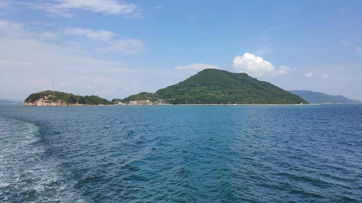 f:id:yuiyu22:20210310222207j:plain