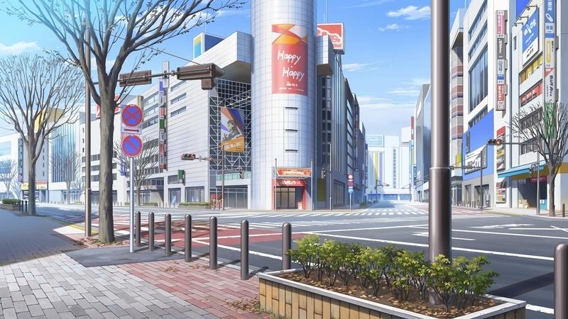 f:id:yuiyu22:20210501150404j:plain
