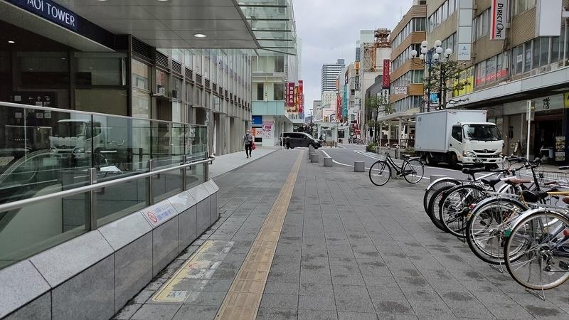 f:id:yuiyu22:20210501170136j:plain