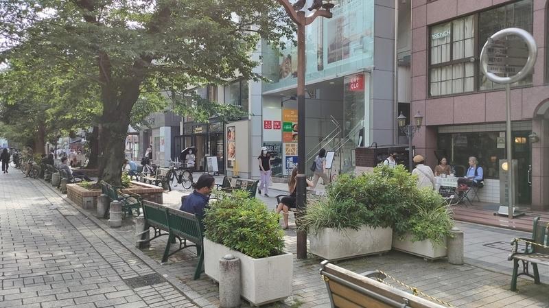 f:id:yuiyu22:20210611164633j:plain
