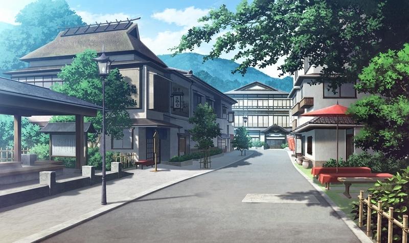 f:id:yuiyu22:20210701165116j:plain