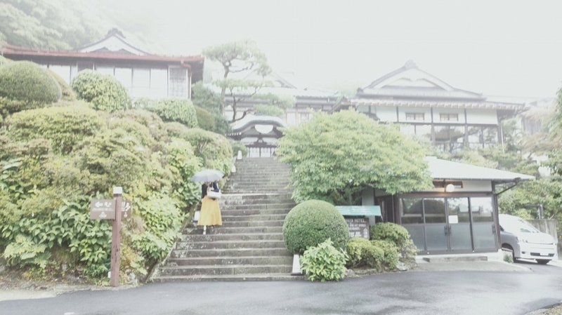 f:id:yuiyu22:20210701165138j:plain