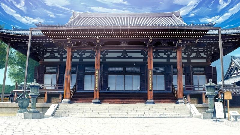 f:id:yuiyu22:20210815001552j:plain