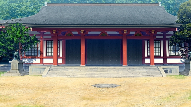 f:id:yuiyu22:20210815001611j:plain