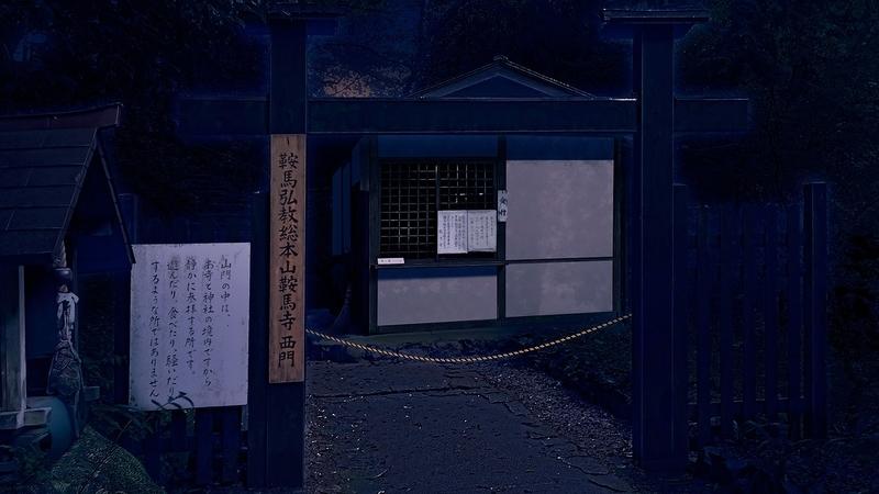 f:id:yuiyu22:20210815001811j:plain