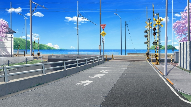 f:id:yuiyu22:20210924213102j:plain