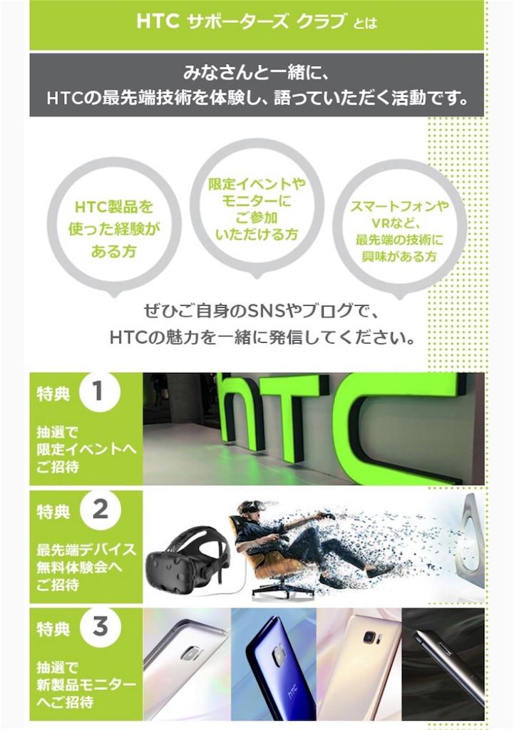 f:id:yuiyui1226802:20170425231442j:image