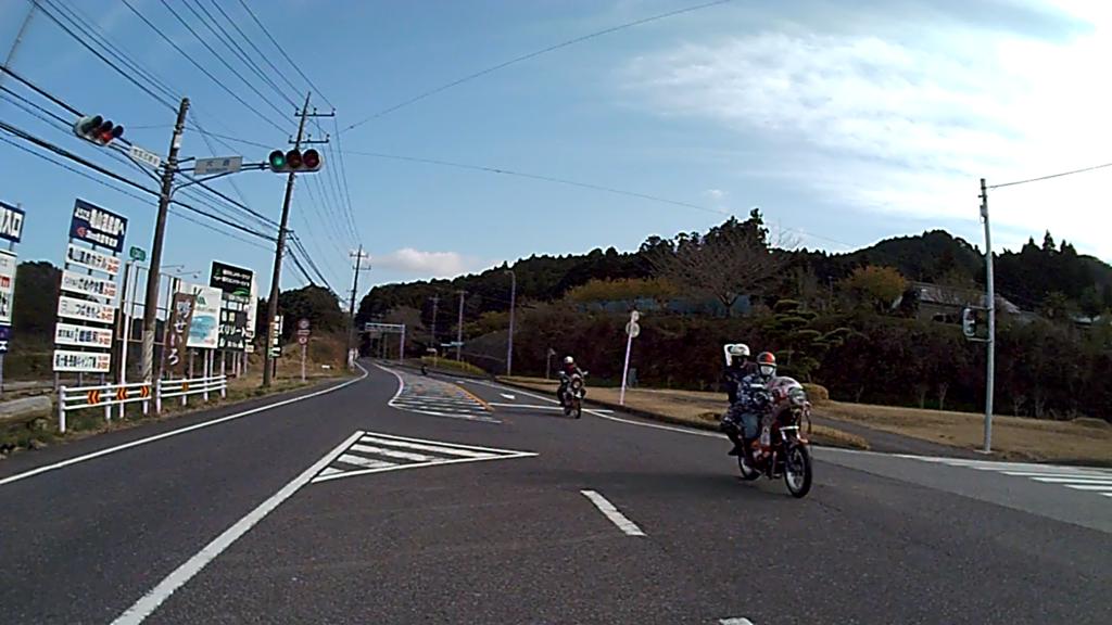 f:id:yujaaran:20170404221601p:plain