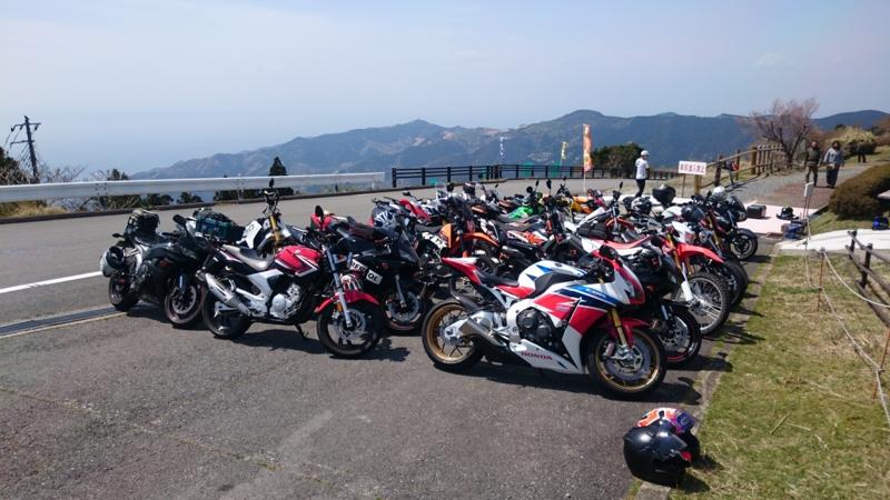 f:id:yujaaran:20170417215302j:plain