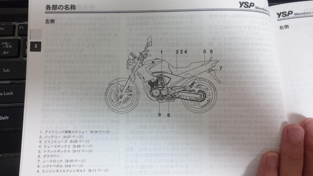 f:id:yujaaran:20170624220355j:plain