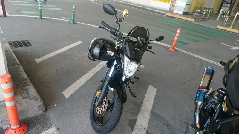f:id:yujaaran:20180607220932j:plain