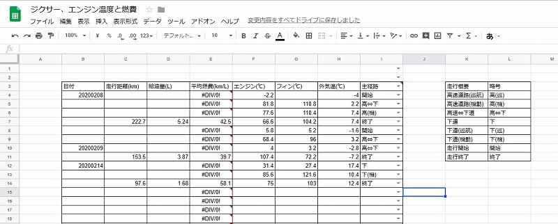 f:id:yujaaran:20200217003914j:plain