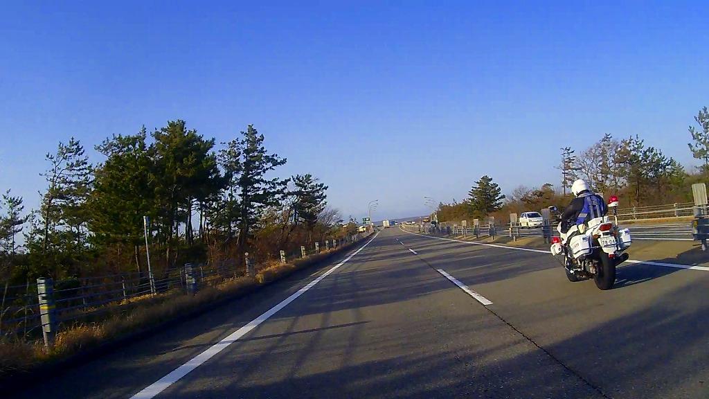 f:id:yujaaran:20210417232751j:plain