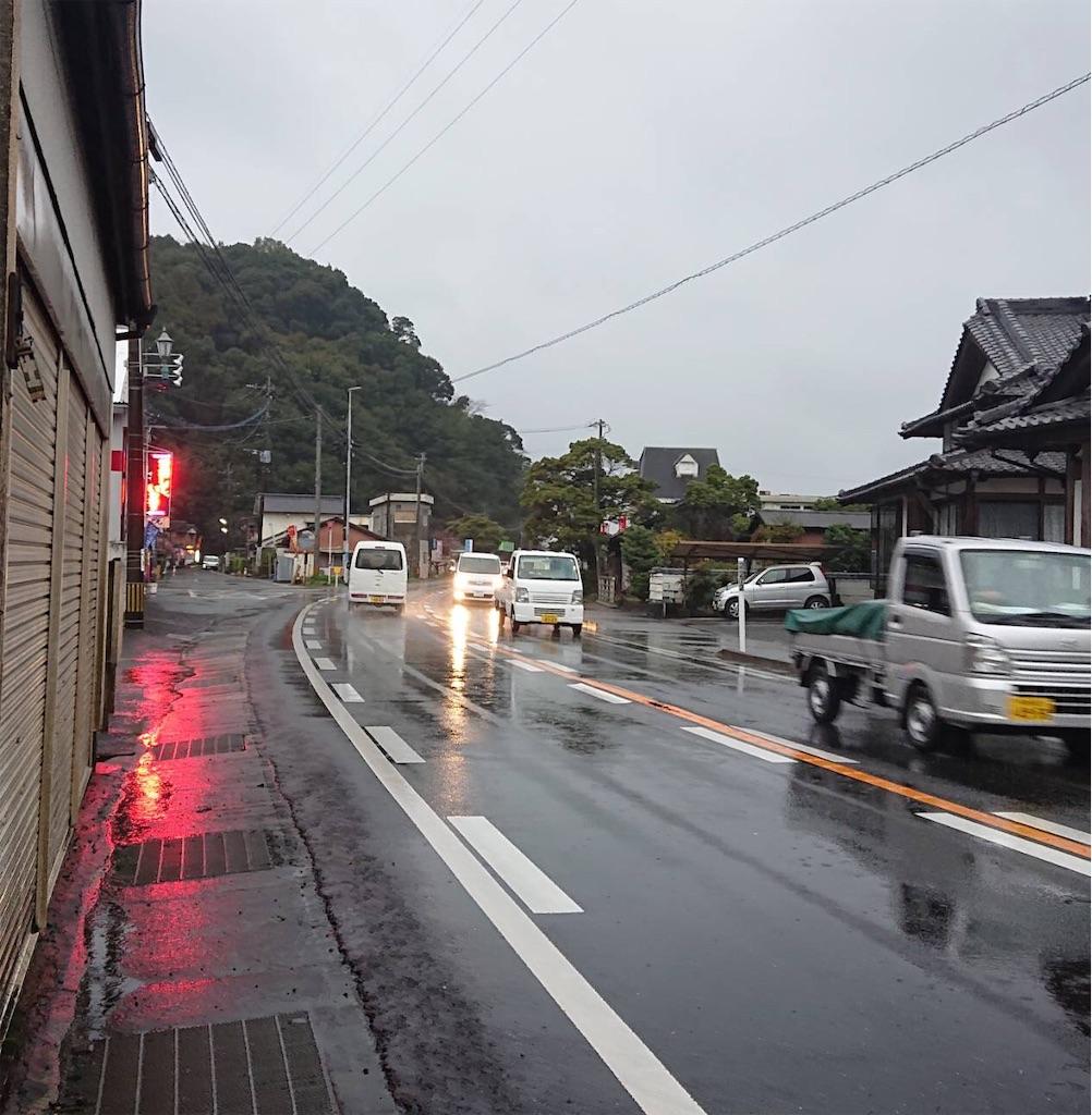f:id:yuji-blog:20190214132218j:image