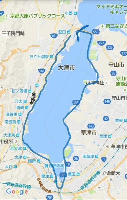 f:id:yuji-hayashi-jps:20161011003336j:image