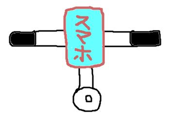f:id:yuji-hayashi-jps:20161106190759p:plain