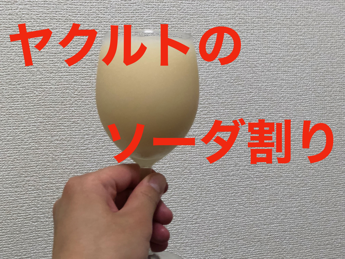 f:id:yuji-hy:20190516213119j:plain