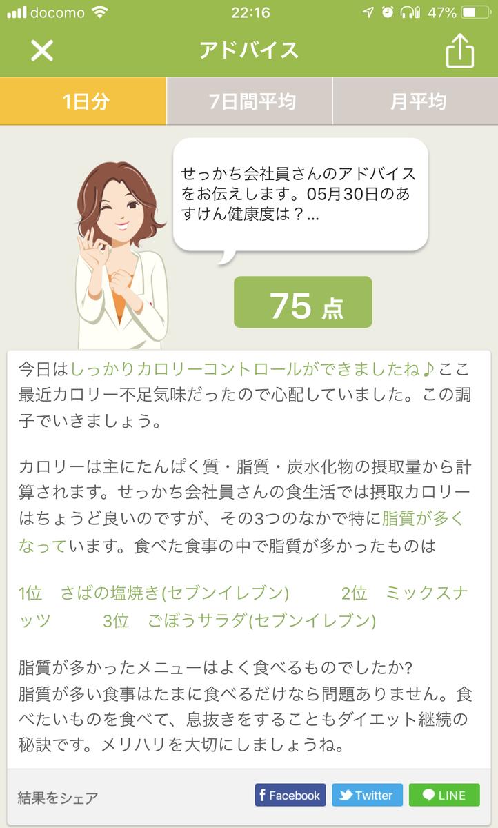 f:id:yuji-hy:20190530222209j:plain