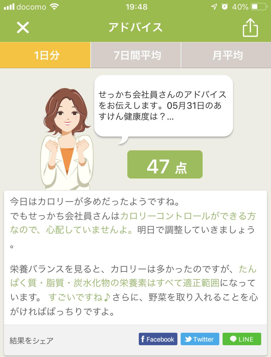 f:id:yuji-hy:20190601195405j:plain