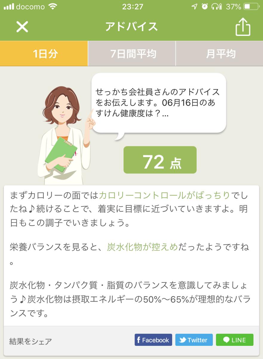 f:id:yuji-hy:20190617233526j:plain