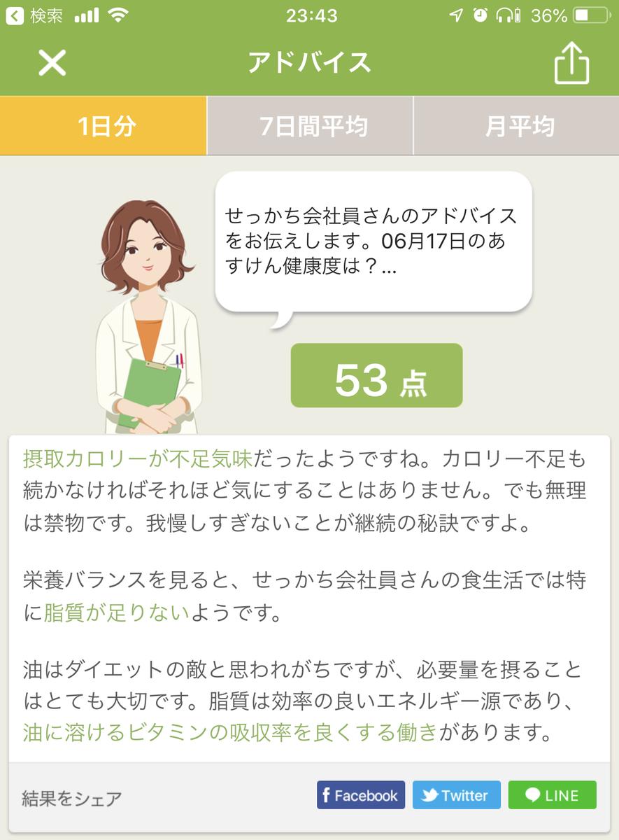 f:id:yuji-hy:20190617235646j:plain