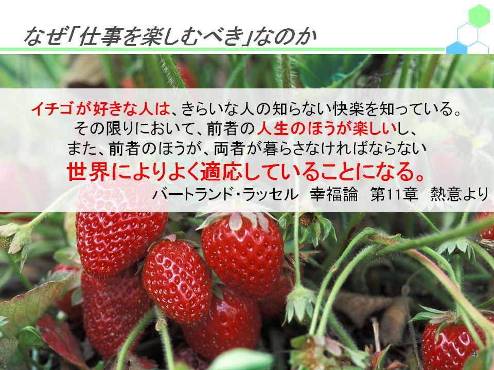 f:id:yuji-tanaak:20180303062323p:plain