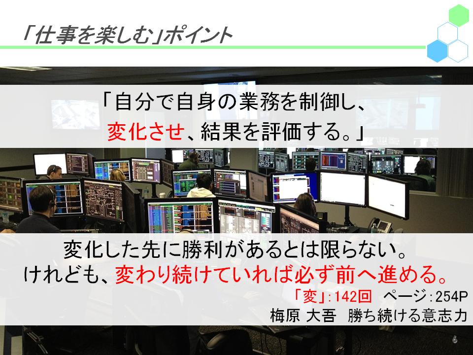 f:id:yuji-tanaak:20180303062328p:plain