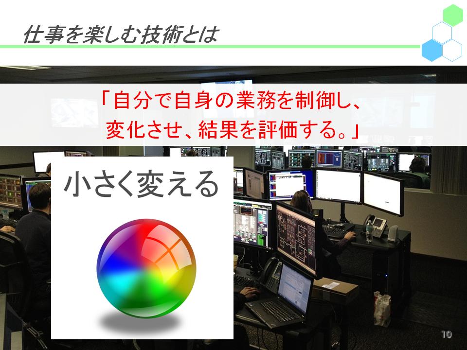 f:id:yuji-tanaak:20180303062339p:plain