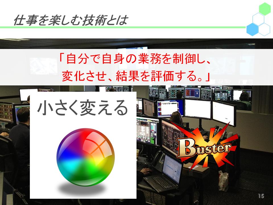f:id:yuji-tanaak:20180303062351p:plain