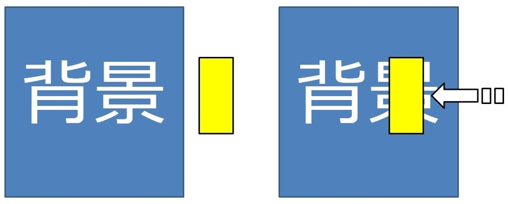 f:id:yuji-tanaak:20190203150109j:plain