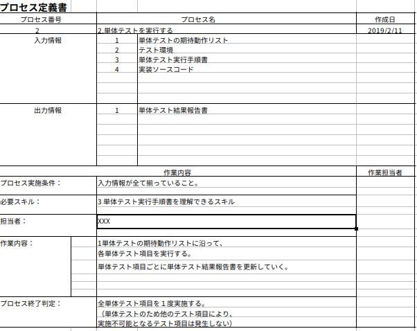 f:id:yuji-tanaak:20190211121125p:plain