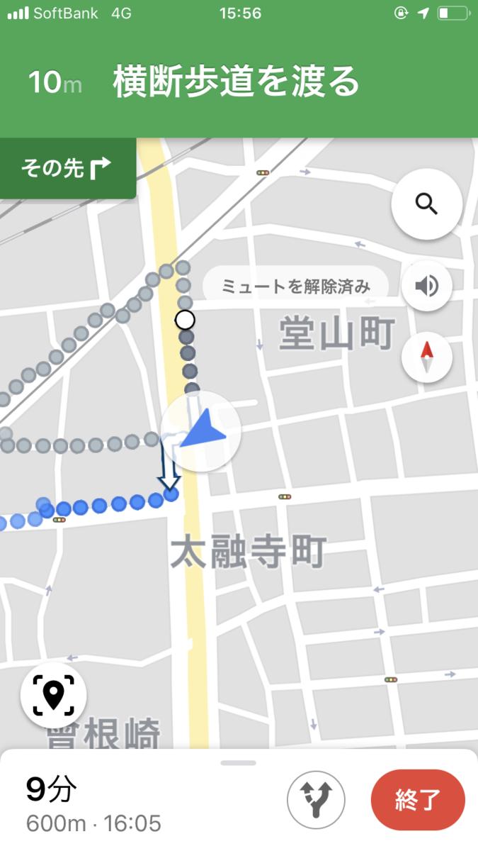 f:id:yuji-tanaak:20190923130436p:plain