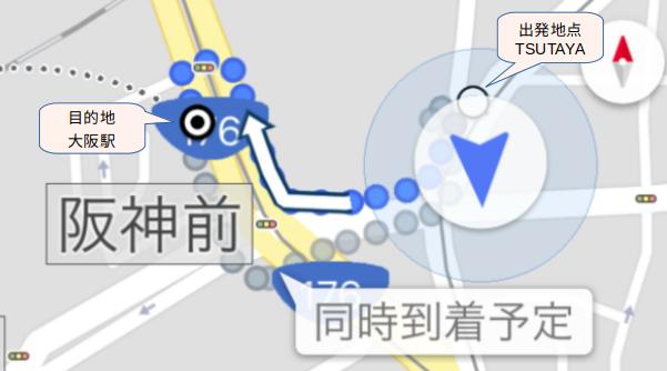 f:id:yuji-tanaak:20190923134342p:plain