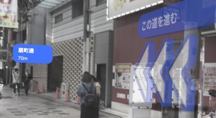 f:id:yuji-tanaak:20190923134512p:plain