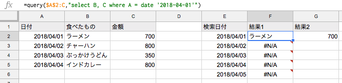f:id:yuji0602:20180412164707p:plain