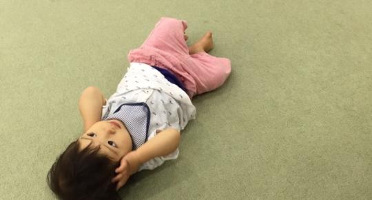 f:id:yuji0605_koi:20181210072250j:plain