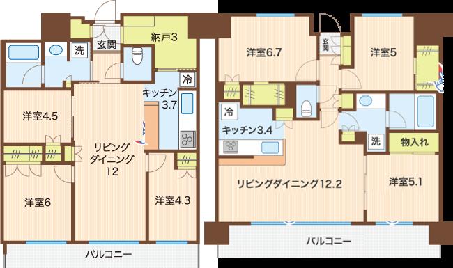 f:id:yuji0605_koi:20181219233733p:plain