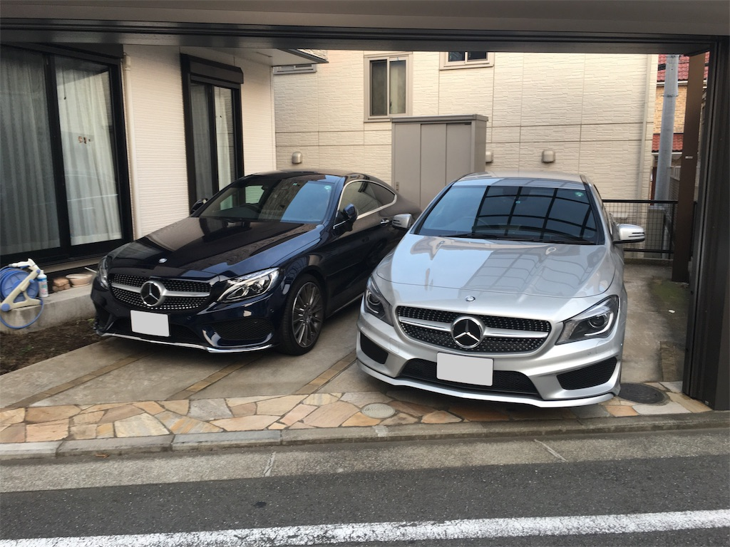 f:id:yuji281355:20180825171357j:image