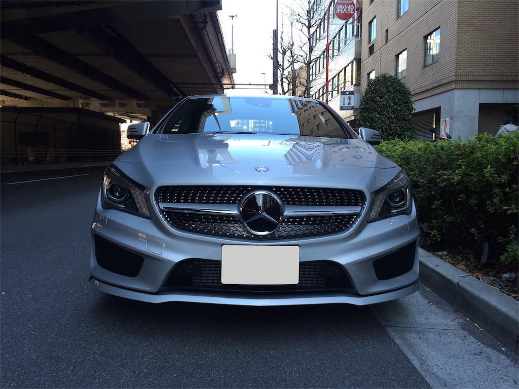 f:id:yuji281355:20180907115540j:image
