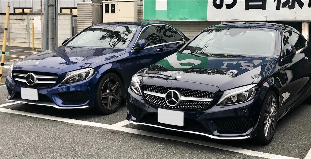f:id:yuji281355:20181012164537j:image