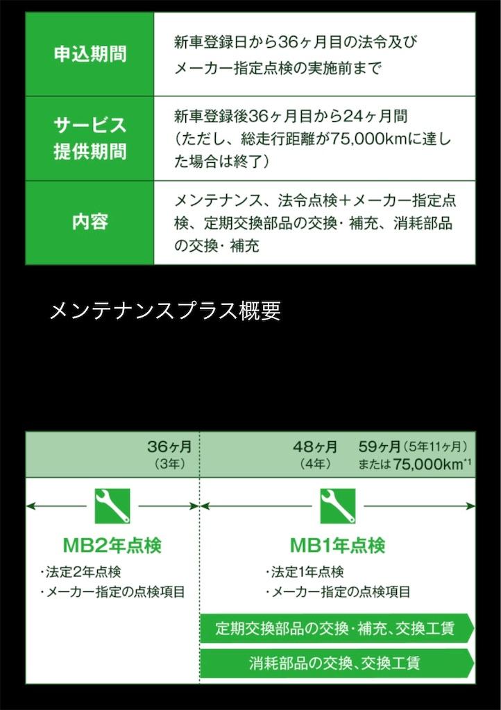 f:id:yuji281355:20181106151509j:image
