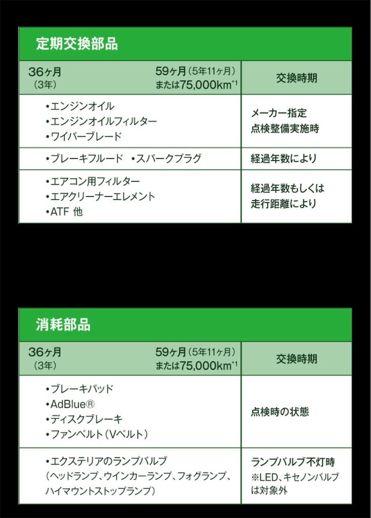 f:id:yuji281355:20181106154114j:image