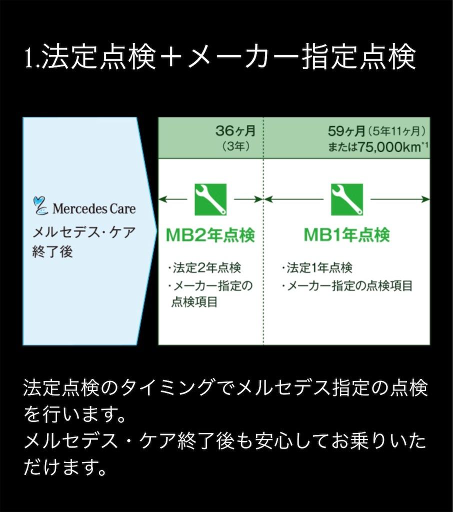 f:id:yuji281355:20181106154122j:image