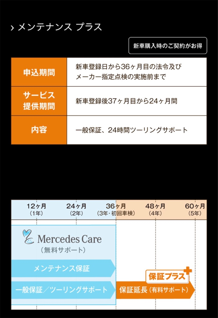 f:id:yuji281355:20181108230150j:image