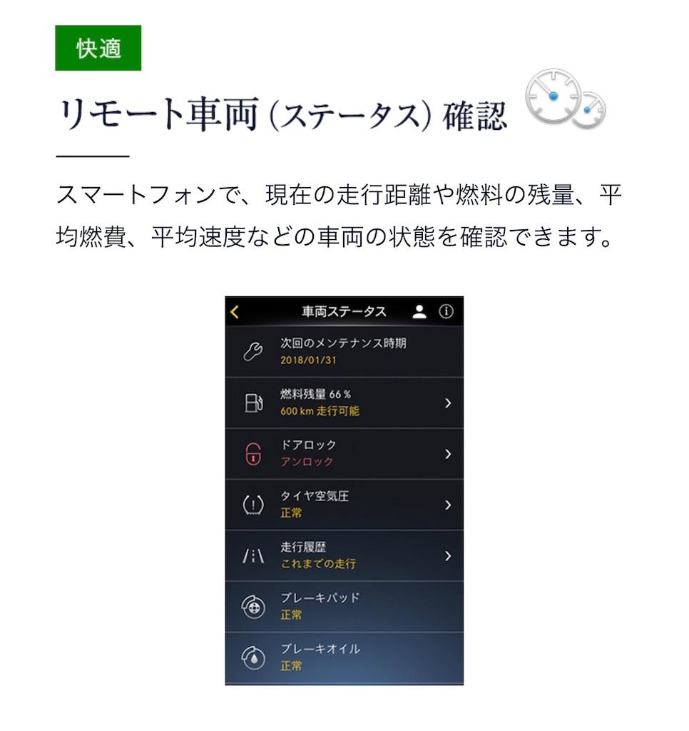f:id:yuji281355:20181204125146j:image