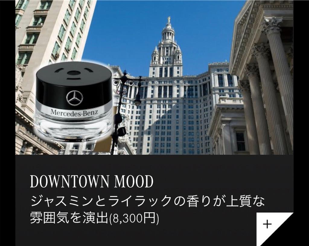 f:id:yuji281355:20181227214950j:image